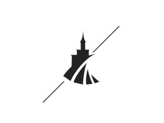 bottom-home-logo