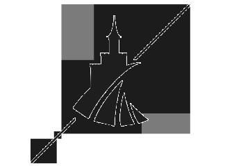 bottom-home-logo-trans