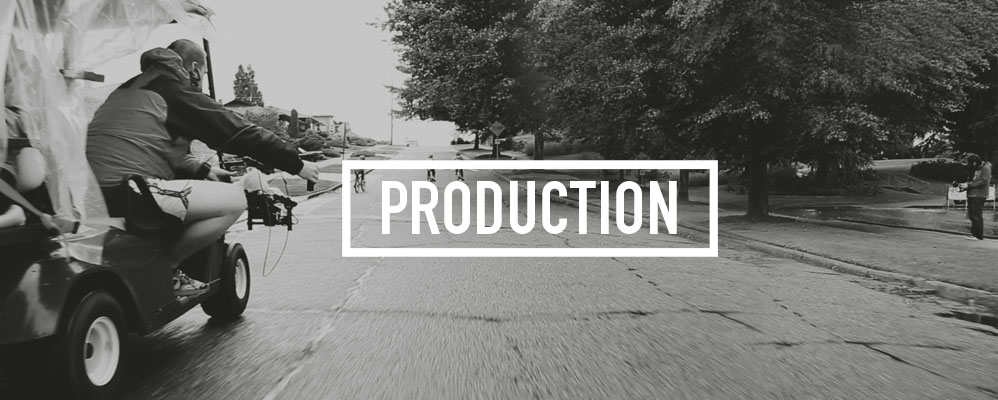 production-slider