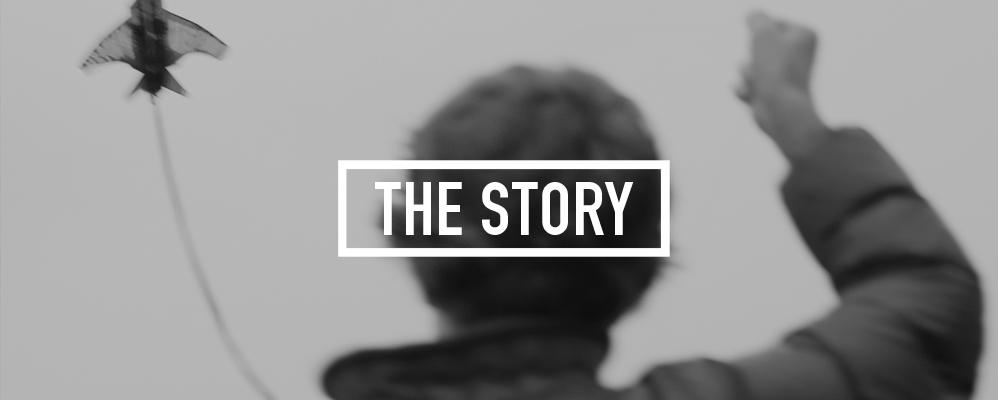 story-slider2