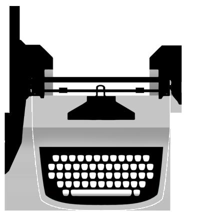 typewriter-hover2